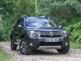 Ver foto 5 de Dacia Duster 2014