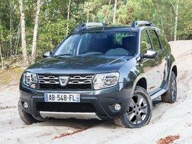 Ver foto 3 de Dacia Duster 2014
