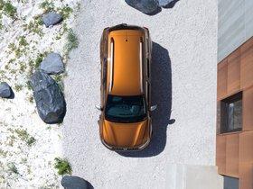 Ver foto 16 de Dacia Duster 2017
