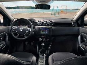 Ver foto 28 de Dacia Duster 2017