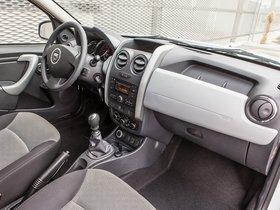 Ver foto 8 de Dacia Duster Fiskal 2014