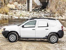 Ver foto 4 de Dacia Duster Fiskal 2014
