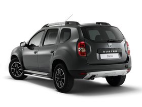 Ver foto 3 de Dacia Duster Steel 2015
