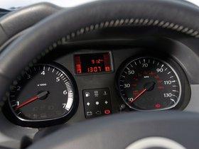 Ver foto 17 de Dacia Duster UK 2013