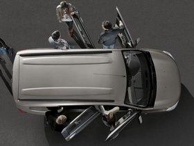 Ver foto 8 de Dacia Lodgy 2012