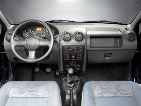 Ver foto 53 de Dacia Logan 2004