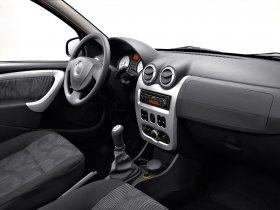 Ver foto 19 de Dacia Logan MCV 2008