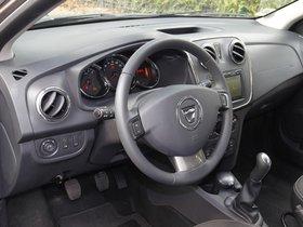 Ver foto 27 de Dacia Logan MCV 2013
