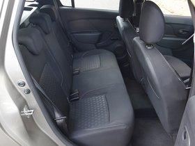 Ver foto 24 de Dacia Logan MCV 2013