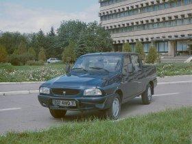 Ver foto 6 de Dacia Pick-Up 1995