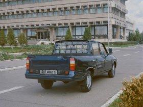 Ver foto 5 de Dacia Pick-Up 1995