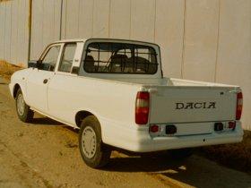 Ver foto 4 de Dacia Pick-Up 1995
