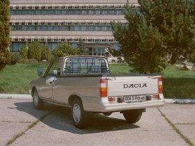 Ver foto 2 de Dacia Pick-Up 1995