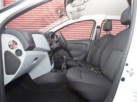 Ver foto 11 de Dacia UK 2013