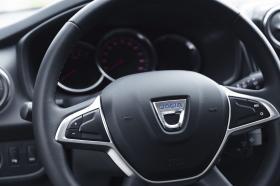 Ver foto 1 de Dacia Sandero 2017