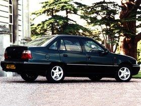 Ver foto 2 de Daewoo Nexia Sedan 1994