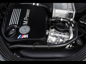 Ver foto 19 de Dahler BMW M2 F87 2016