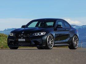 Ver foto 2 de Dahler BMW M2 F87 2016