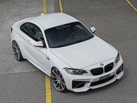 Ver foto 1 de Dahler BMW M2 F87 2016