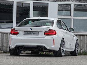 Ver foto 14 de Dahler BMW M2 F87 2016
