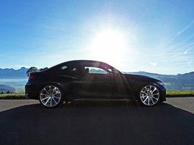 Ver foto 13 de Dahler BMW M2 F87 2016