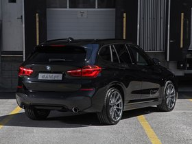 Ver foto 6 de Dahler BMW X1 F48 2018