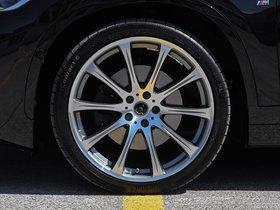 Ver foto 12 de Dahler BMW X1 F48 2018
