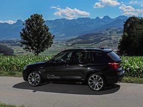Ver foto 8 de Dahler BMW X1 F48 2018