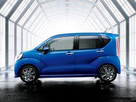 Ver foto 5 de Daihatsu Move Custom 2014