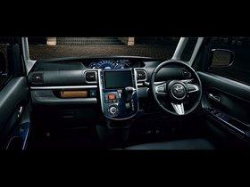 Ver foto 8 de Daihatsu Tanto Custom 2015