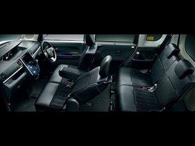Ver foto 6 de Daihatsu Tanto Custom 2015