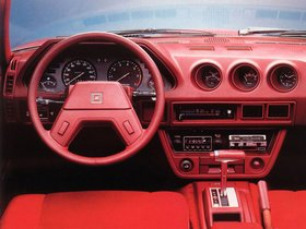 Ver foto 4 de Datsun 280ZX 2by2 GS130 1978