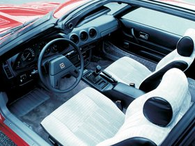 Ver foto 6 de Datsun 280ZX 2by2 T-Roof GS130 1980