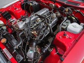 Ver foto 4 de Datsun 280ZX S130 USA 1978