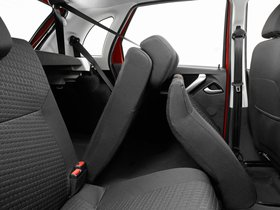 Ver foto 10 de Datsun Mi-do 2014
