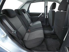 Ver foto 27 de Datsun On-do 2014