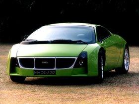 Ver foto 1 de DC Design Infidel  2002