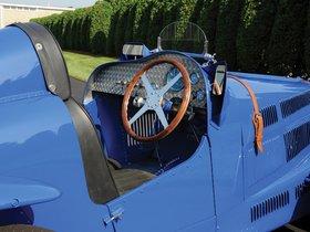 Ver foto 4 de Delage D6-3L S 3 Litre Grand Prix 1939