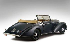 Ver foto 5 de Delage D6 70 Cabriolet by Guillore 1938