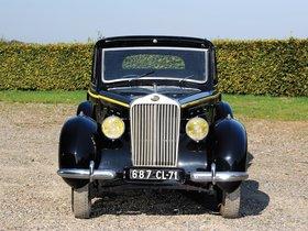 Ver foto 5 de Delage D6 70 Coupe De Ville 1937