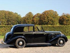Ver foto 3 de Delage D6 70 Coupe De Ville 1937