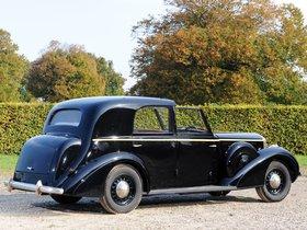Ver foto 2 de Delage D6 70 Coupe De Ville 1937
