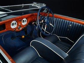 Ver foto 8 de Delage D6 70 Milord Cabriolet by Figoni et Falaschi 1936