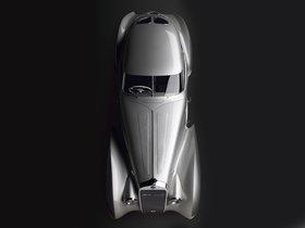 Ver foto 2 de Delage D8 120 S Pourtout Aero Coupe 1937