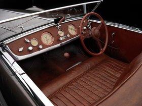 Ver foto 4 de Delahaye 135 MS Special Roadster by Figoni et Falaschi 1937