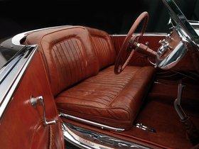 Ver foto 3 de Delahaye 135 MS Special Roadster by Figoni et Falaschi 1937