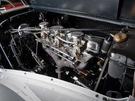 Ver foto 9 de Delahaye 135 MS Sport Roadster by De Villar 1938