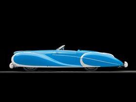 Ver foto 4 de Delahaye 175 S Saoutchik Roadster 1949