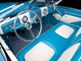 Ver foto 10 de Delahaye 175 S Saoutchik Roadster 1949