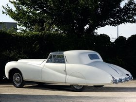 Ver foto 3 de Delahaye 175S Coupe DeVille Aerodynamic by Figoni et Falaschi 1948